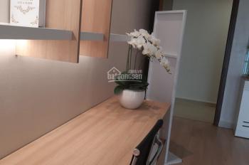 Bán căn hộ cao cấp không gian sống đẳng cấp và sang trọng nằm ở Phú Mỹ Hưng, giá 1.9 tỷ