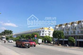 Bán nhà biệt thự và liền kề Geleximco Lê Trọng Tấn, Hà Đông, giá đầu tư