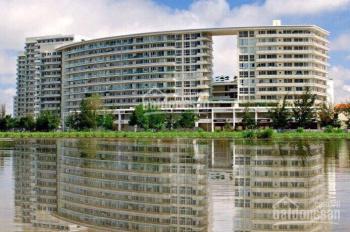 Cần tiền trả nợ bán gấp căn hộ Grand View vòng cung Phú Mỹ Hưng, quận 7. Giá bán: 5.5 tỷ