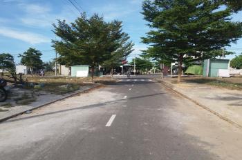 Đất 120m2, đường Nguyễn Đình Thi, ngay sau trường ĐH Nội Vụ