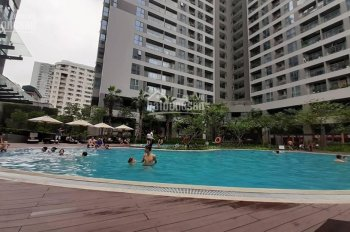 Ms Quỳnh Anh, chính chủ căn hộ 20A11-Rivera Park cần bán, 71m2, giá 2.8 tỷ bao trọn gói sang tên