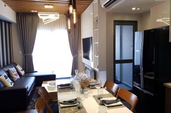 Cho thuê căn hộ 2 phòng ngủ diện tích 70m2 dự án Masteri Thảo Điền, quận 2 giá 14tr/tháng
