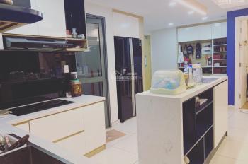 Cho thuê căn hộ Masteri Thảo Điền-Căn Hộ 1PN chỉ 13tr-2PN chỉ 14tr-3PN chỉ 18tr-Liên hệ 0936151799