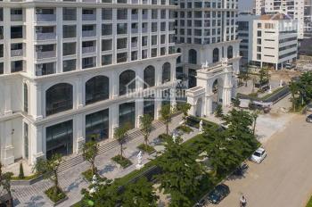 Bán căn hộ 2PN, 72.42m2, 2.4 tỷ view bể bơi, nội khu đẹp. Thích hợp hộ GĐ trẻ hoặc đầu tư cho thuê