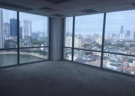 BQL cho thuê VP 20m2, 45m2, 65m2 từ 4 tr/th TM điều hòa, tòa nhà Bảo Hân Hoàng Cầu, 0903215466