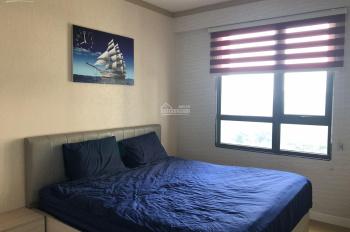 Cho thuê căn hộ 3 phòng ngủ, diện tích 94m2, dự án Masteri Thảo Điền quận 2 giá 20tr/tháng