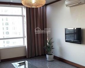 Giá 9 triệu/tháng, 2PN đầy đủ nội thất, decor cực đẹp tại CH Hoàng Anh An Tiến giáp Phú Mỹ Hưng, Q7