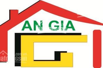 Bán nhà riêng hẻm 135 đường Phạm Đăng Giảng, DT 4x14m nhà cấp 4, giá bán 3.2 tỷ, LH 0989959718 Thúy