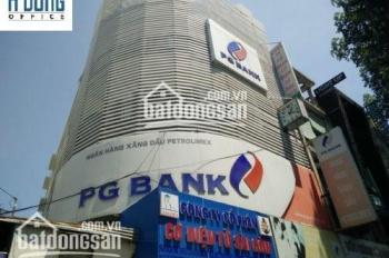 Cho thuê văn phòng quận Bình Thạnh, DT 160m2, giá 25 triệu/ tháng. LH 0934.939.372