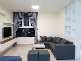 CH The Park Residence - 73m2, 2PN, 2WC, full nội thất, giá: 12 triệu/tháng. LH: 0931 777 200