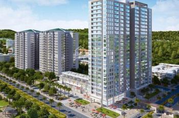 Bán cắt lỗ chung cư Green Bay Premium 2PN, DT 69.2m2, giá 1,3 tỷ, LH: 0899517689