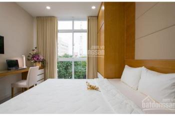 Cần bán gấp 1.65 tỷ (bao hết thuế phí) chính chủ bán nhanh căn hộ 2PN, The Park Residence 093177720