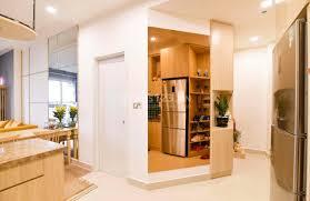 Chính chủ cần tiền bán gấp CH 52m2, 2PN 1WC The Park Residence, giá tốt 1.5 tỷ sát Phú Mỹ Hưng Q.7