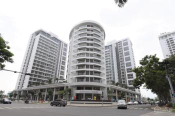 Cần bán nhanh căn hộ Riverpark Premier Phú Mỹ Hưng bán lỗ 150 triệu căn góc view sông LH 0932026630