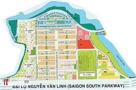 Cho thuê shop S25 Hưng Vượng, MT Lê Văn Thêm, Phú Mỹ Hưng 35 triệu / tháng, 153m2