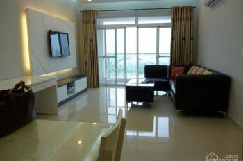 Bán CH The Park Residence 62m2, 2PN, 1WC, giá: 1.7 tỷ bao gồm hết thuế phí. 0977 903 276