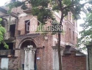 Chính chủ cần nhượng lại 301m2 nhà đất tại dự án KĐT mới biệt thự Hoa Phượng - LH: 0976811868