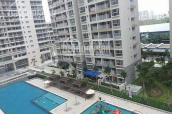 PKD Phú Mỹ Hưng quản lý độc quyền 100% CH Scenic Valley, chỉ 2,7 tỷ/căn, 70m2 lầu cao view đẹp