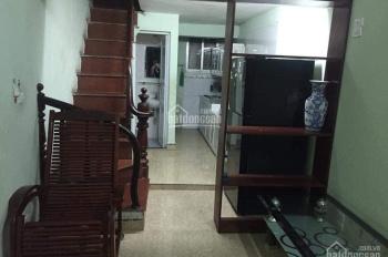Cần cho thuê nhà riêng trong ngõ Lê Thanh Nghị