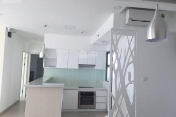 Cho thuê căn hộ Sunrise Riverside 2PN, 3PN, DT 70m2, 83m2, 103m2, giá 10-20 tr/tháng, 0902706808
