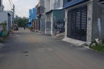 Chính chủ cần bán đất gần chợ Tam Hà, SHR, 2.9 tỷ/61.1m2 hỗ trợ trả góp 50%