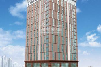 Cho thuê văn phòng Quận Bình Thạnh, giá rẻ, DT 310m2, giá chỉ 58 triệu/tháng, LH: 0934.939.372