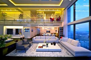 Tôi cần cho thuê căn hộ 671 Hoàng Hoa Thám, Ba Đình, HN, 92 m2, 2PN, NT rất đẹp, 12tr/th