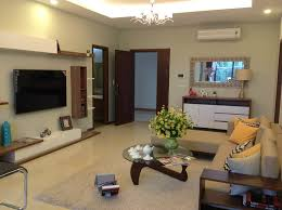 Bán gấp căn hộ Mỹ Khánh 3, Phú Mỹ Hưng, Quận 7. DT: 118m2, giá tốt 3,5 tỷ TL, LH: 0942648008