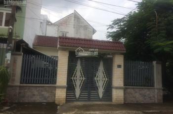 Chính chủ, cần tiền bán gấp nhà căn góc, đường 835, cách Nguyễn Duy Trinh 100m