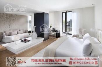 Bán cặp đất đường số 6 Trung Sơn, DT 200m2 giá khuyến mãi 125tr/m2