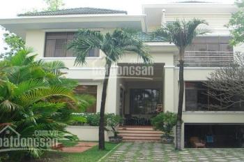 Chính chủ bán gấp nhà Hoàng Văn Thụ, P. 8, Phú Nhuận, 18x21m, hầm 3 lầu, 55 tỷ, 0947.91.61.16
