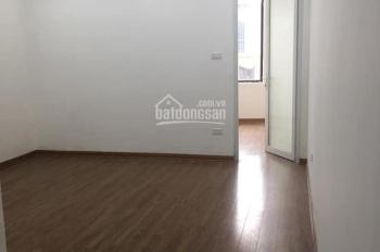 Cho thuê văn phòng giá rẻ ở Duy Tân - Cầu Giấy, giá chỉ 6 triệu/ tháng /sàn
