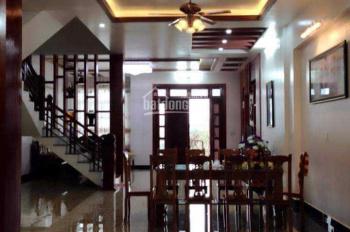 Bán nhà gần ngã ba Việt Lào, thị xã Kỳ Anh, đối diện Vincom