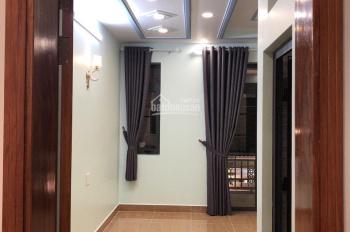 Chính chủ cần bán nhà MT KDC Bình Phú, P. 11, Q. 6. DT: 4mx10m, 1 trệt 2 lầu, ST, SHR, 0929642749