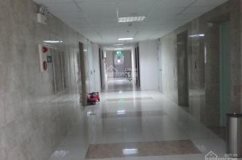 Bán cắt lỗ căn hộ góc 3 PN, ban công Đông Nam