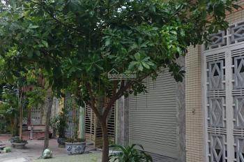 Bán nhà mặt đường Bến Láng, Hải An, Hải Phòng