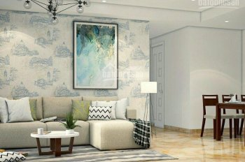 Cần cho thuê căn hộ Dragon Hill 2, Nguyễn Hữu Thọ 71m2 đầy đủ NT, giá 10 tr/th. LH 0931 777 200