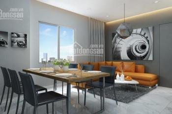 Cho thuê căn hộ + officetel Sài Gòn Royal, đủ loại diện tích, tầng cao, view đẹp. LH: 0906.378.770