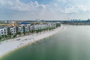 Chính chủ bán gấp shophouse HA2 - 79 view biển mặt đường 30m giá 10,5 tỷ. LH: Quang 0923396659