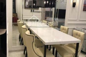 Cho thuê căn hộ Vinhomes Central Park 2PN full nội thất, giá hợp lý chỉ 18tr (Liên hệ 0904 507 109)