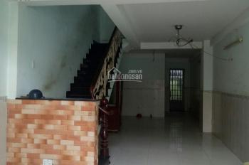 Chính chủ cho thuê nhà 4x14m, 1 trệt 3 lầu đường Nguyễn Phúc Chu, P. 15, Tân Bình