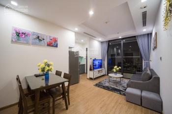 CC cho thuê CHCC Vinhomes Green Bay, căn hộ 76m2, 2PN tòa G2 tầng 16 căn 08. LHTT: 0936031229