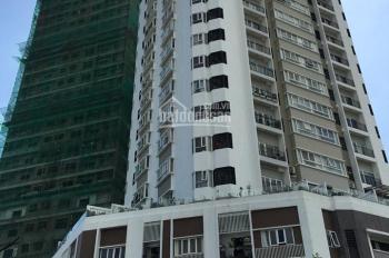 Chuyển nhượng căn hộ 2PN, view biển Mỹ Khê, tầng 18 giá chỉ 2,9 tỷ - ký hợp đồng trực tiếp CĐT