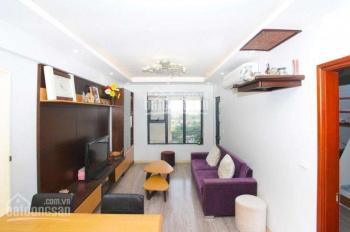 Chính chủ chuyển công tác cần bán gấp chung cư Green Star Phạm Văn Đồng, 2PN, 66.8m2, 0971923638