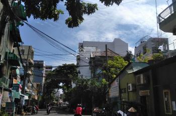 Bán nhà mặt tiền, 4x7.5m, 1 trệt, 3 lầu, Nguyễn Hậu, P. Tân Thành, Q. Tân Phú, giá 5.45 tỷ
