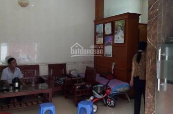 Cho thuê nhà 65m2 phố Nguyễn Khuyến, Văn Quán, Hà Đông, giá 9,5tr/th, LH 098 345 1319