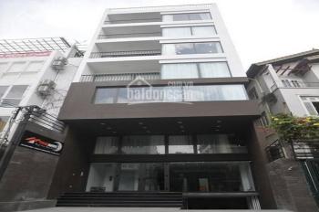 Bán tòa nhà mặt phố Lý Nam Đế, phường Hàng Mã, quận Hoàn Kiếm mặt tiền rộng, nở hậu 0983739032