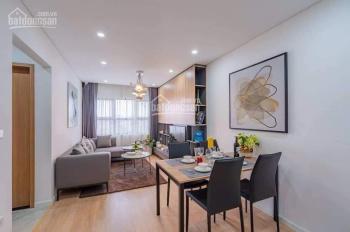 Bán chung cư 67m2, 3PN giá cực rẻ tại KĐT Bách Việt - Bắc Giang
