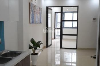 Tặng ngay gói nội thất 50tr khi mua chung cư mini Phố Vọng - Đồng Tâm, 40m2 - 50m2, chỉ từ 850tr
