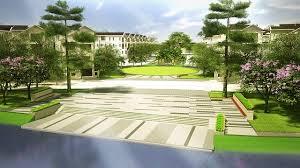 Đất nền đẹp nhất Bắc Giang Bách Việt Lake Garden sống đẳng cấp, đầu tư sinh lời